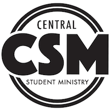 central-sm-logo-with-text